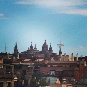 Noe av Barcelona.