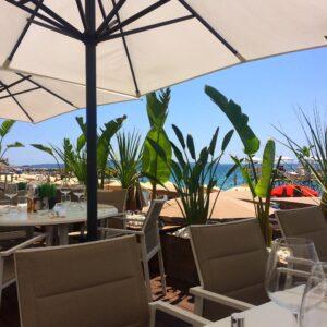Cannes til sommeren?
