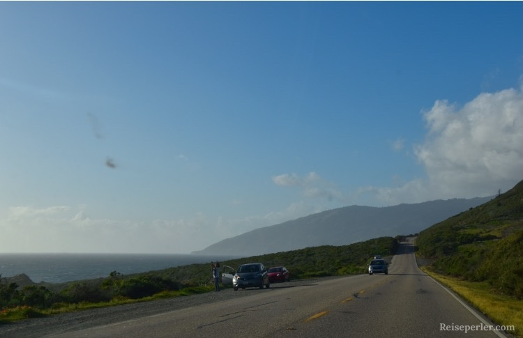 california-highway-1-416-1